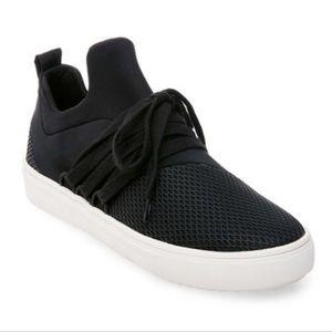 STEEVE MADDEN Lancer Sneaker
